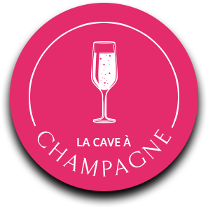 cave-champagne