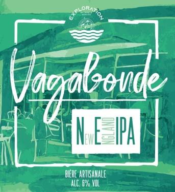 Biere Au Pif Ipa 33cl/7°5