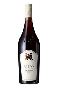 Arbois Poulsard 2018