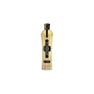 Miniature Liqueur Fleur De Sureau St Germain 20% 5cl
