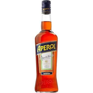 Aperol Bitter 15% 70cl