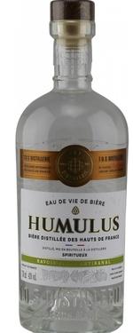 Eau De Vie De Biere Humulus 70cl 42°