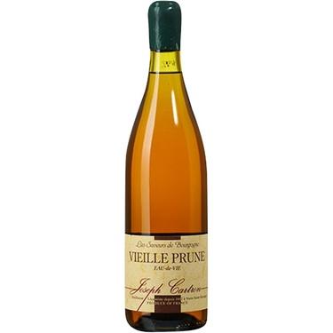 Vieille Prune Cartron 42% 70cl