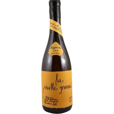 Vieille Prune De Souillac Louis Roque 42% 70cl