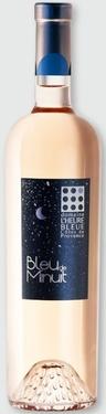 Cotes De Provence 2019 Bleu De Minuit